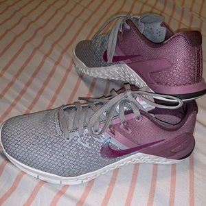 Women's Nike Metcon 4 XD